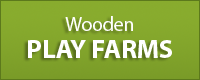 Wooden Play Farms