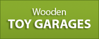 Wooden Toy Garages