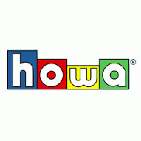 Howa Wooden Toys