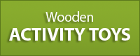 Wooden Activity Toys