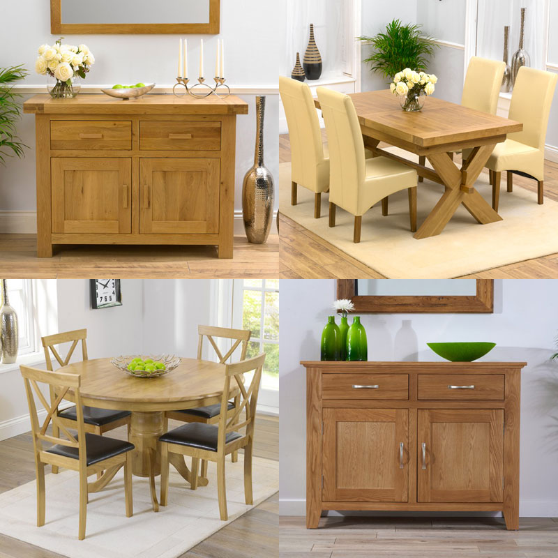 The Complete Range of Discounted Furniture at Furniture Today